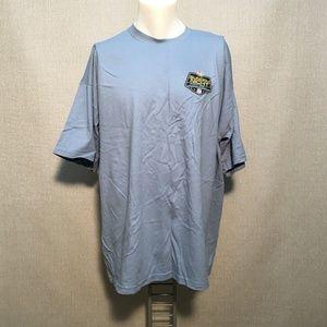 NWOT Sunday Night Football NFL Men's 3XL T-Shirt